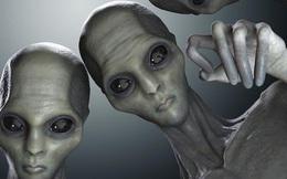 6 bằng chứng mới cho thấy người ngoài hành tinh có thể đang liên lạc với chúng ta