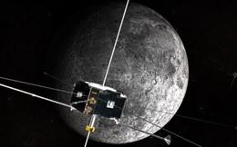 Bóc trần sự thật về tiếng nổ siêu thanh kỳ quái trên Mặt Trăng gây tranh cãi bấy lâu nay