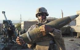 Ấn Độ đã mặc cả thành công khi mua siêu pháo Mỹ
