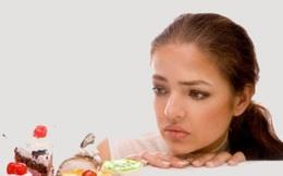 Nguy hại khôn lường nếu ăn đồ ngọt lúc đói có thể bạn không biết