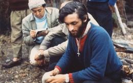 72 ngày sống sót trên đỉnh Andes - Kỳ 4