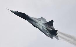 Ấn Độ và Nga cùng đầu tư 4 tỉ USD chế tạo chiến đấu cơ thế hệ mới