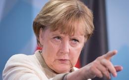 """Anh đòi """"làm bạn"""" với EU sau Brexit, lập tức bị Thủ tướng Đức """"dội gáo nước lạnh"""""""