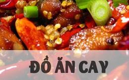 """6 loại thực phẩm """"bào"""" dạ dày nếu bạn ăn vào lúc đói"""