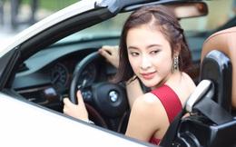Phim của Angela Phương Trinh, Bằng Kiều chuẩn bị ra rạp