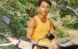 Xét xử hung thủ giết người gây án oan cho ông Huỳnh Văn Nén