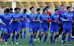 FIFA lên tiếng, Việt Nam hưởng lợi gì từ AFF Cup?