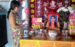 Trưởng CAH Quảng Trạch lên tiếng về nghi vấn nguyên nhân thợ lặn tử vong trong vụ Formosa