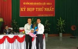 """Thừa Thiên Huế có kết quả kiểm tra vụ """"cả nhà làm quan"""" ở A Lưới"""
