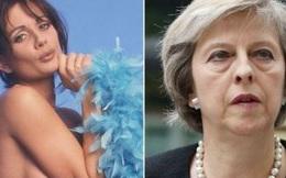 Bi hài chuyện tân Thủ tướng Anh bị nhầm với diễn viên phim người lớn