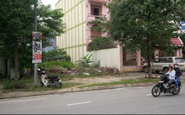 Không khởi tố cựu trưởng Ban Quản lý dự án TP Đà Nẵng