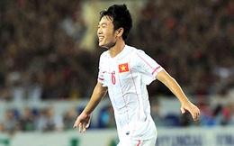Đồng đội cũ ở U19 Việt Nam bất ngờ với sự tiến bộ của Xuân Trường
