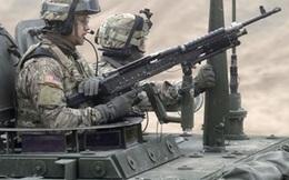 Hạ viện Mỹ tán thành việc cấp vũ khí sát thương cho Ukraine