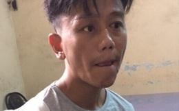 Hành trình bắt kẻ chủ mưu chém cả gia đình gây chấn động ở Đà Nẵng