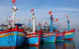 30 ngư dân Việt Nam bị đưa ra xét xử tại Australia