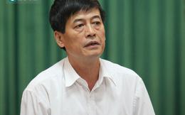 Ông Trần Đăng Tuấn đạt bao nhiêu % tín nhiệm tại Hiệp thương Hà Nội?