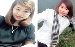 Cô gái 9x mất tích bí ẩn khi cùng bạn trai mới quen đi phượt