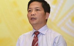 Bộ trưởng Công thương nói về việc kiểm tra tổng thể các vấn đề của Vinastas