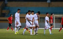 U19 Việt Nam chưa có kế hoạch cho World Cup, HLV Hoàng Anh Tuấn lo sốt vó
