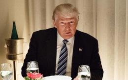 """Ông Trump: Mỹ sẽ thôi tìm cách """"lật đổ"""" chính phủ các nước"""