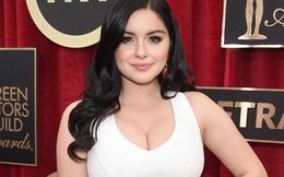 """Cô gái """"béo khoẻ béo đẹp"""" này chính là mỹ nhân hot nhất hè 2016"""