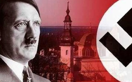 Các nhà khảo cổ khám phá ra bí mật khủng khiếp của Hitler