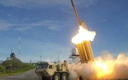 Triều Tiên dọa tấn công vào THAAD nếu triển khai ở Hàn Quốc