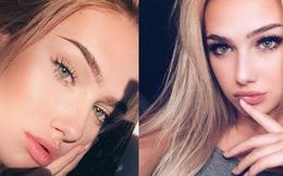 Điều gì đã khiến cả chục ngàn người theo dõi cô nàng 14 tuổi này trên Instagram?