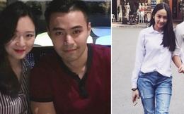 """3 cặp anh - chị - em """"con nhà giàu"""" ở Việt Nam khiến bao người ghen tỵ"""
