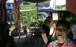 Phản ứng bất ngờ của hung thủ vụ thảm án ở Quảng Ninh khi tra tay vào còng