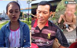 Người dân Campuchia muốn trừng phạt thật nặng kẻ bạo hành trẻ em