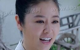 Mải mê cưới chồng, Lâm Tâm Như thiếu chăm chút khiến phim mới đầy lỗi