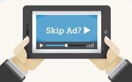 """Vì sao người dùng Internet vẫn chưa thể """"thích"""" quảng cáo trực tuyến của các doanh nghiệp?"""