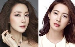 Màn ảnh nhỏ Hàn Quốc và sự trở lại của các nữ hoàng