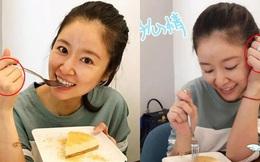 """Lâm Tâm Như bị chỉ trích vì cố tình """"diễn"""" gương mặt xanh xao, không đeo nhẫn cưới khi đang mang bầu"""
