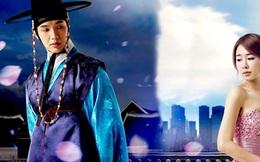 """Những bộ phim có nội dung """"độc nhất vô nhị"""" của màn ảnh xứ Hàn"""