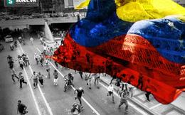 """""""Vàng đen"""": Cứu tinh hay thảm họa đối với quốc gia giàu nhất Mỹ Latinh?"""