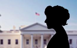 Lịch sử Mỹ cho thấy, phụ nữ tranh cử Tổng thống có thể thua vì lý do vớ vẩn. Còn Clinton?