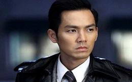 Đây là sai lầm của TVB khi để vuột mất những nhân tài này qua Đại Lục!