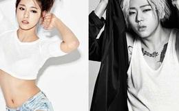 Seolhyun - Zico trở thành cặp đôi bị ghét nhất Hàn Quốc