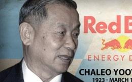 Chuyện ít biết về gia tộc tỷ phú Thái Lan đứng sau đế chế nước tăng lực hàng đầu thế giới Red Bull