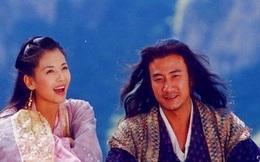 Những nữ thứ đáng thương trong phim võ hiệp Kim Dung
