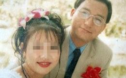 'Ác mộng' những ngày làm dâu xứ Đài: Cuộc ngã giá tuổi 18 (P1)