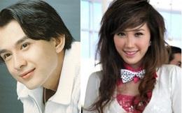 Những kiểu tóc bất hủ một thời của loạt sao Việt nổi tiếng