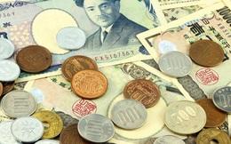 """Đây là cách """"những đồng xu lẻ"""" được đối xử tại Nhật Bản, Mỹ"""