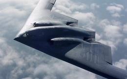 Oanh tạc cơ tàng hình Mỹ sẽ sớm có bom hạt nhân kỹ thuật số mới