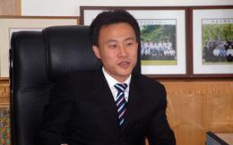 """Thị trưởng """"đoản mệnh nhất"""" Trung Quốc bất ngờ """"ngã ngựa"""" sau 11 ngày nắm quyền"""