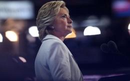 Bầu cử Tổng thống Mỹ: Điều tra tài liệu giả bôi nhọ bà Clinton