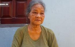 Mẹ đẻ nghi can số 1 thảm án ở Quảng Ninh: Cả đời đi dạy nhưng con mình lại không dạy được!
