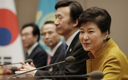 Tổng thống Hàn Quốc nhất quyết không chịu thẩm vấn